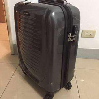 全新 20吋 行李箱 登機箱