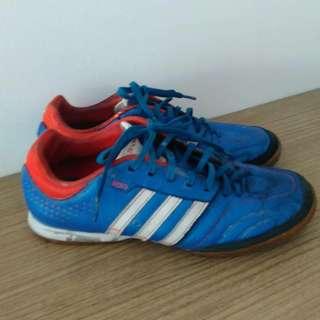 Adidas Adinova futsal