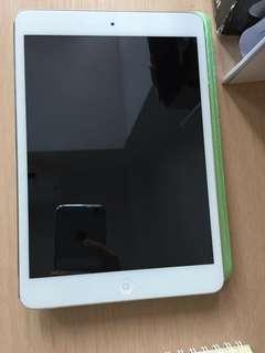 iPad 2 mini 64gb