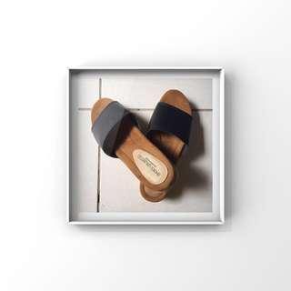 Personalised Marikina-made Sandals / Shoes