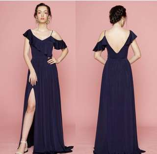ZOO Clothing Dress