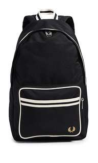 Fred Perry Backpack