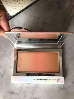 It Cosmetics Blush Highlight and Bronzer Palette