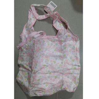 全新Melody bag環保袋