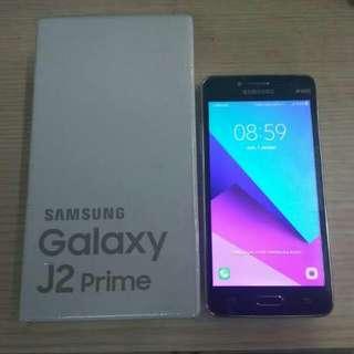 Credit Samsung J2 Prime Promo Besar-Besaran