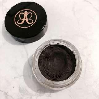 Anastasia Beverly Hills Dip Brow Pomade