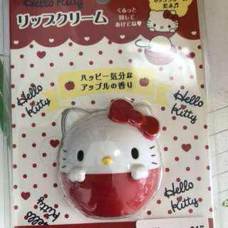 Hello kitty eos