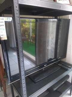 LG LED TV LS 34