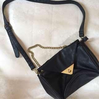 Sling Bag (Japan bought)