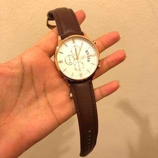 JH Watch
