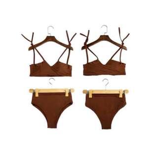 Julianna02 Two Piece Swimwear