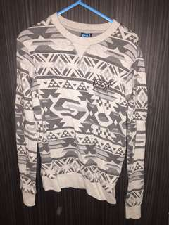 Skechers Sweater