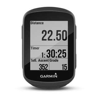 🚚 Garmin Edge 130 GPS Cycling Computer