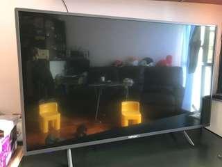 Topconpro  4k電視