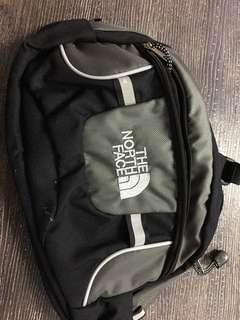 The North Face Fanny Bag
