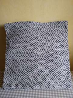 Cushion Cover 16 x 16in (set of 2)