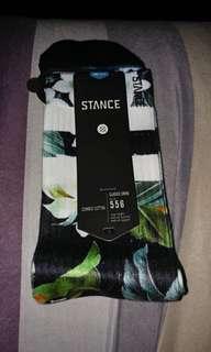 Stance Classic Crew Socks