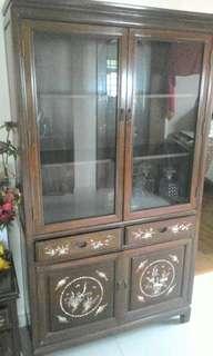 Rose Wood Antiques furniture