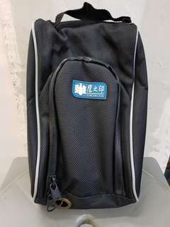 Bicycle / eScooter Bag