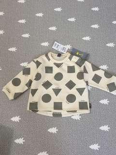 Sweater Moimoln