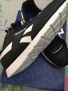Reebok Royal Glide Men