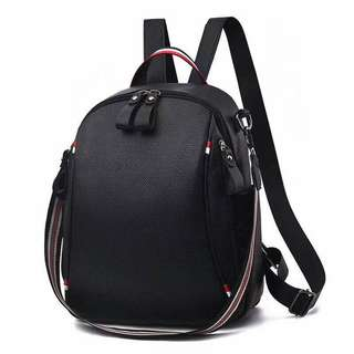 BACKPACK LADY 3130