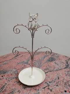 Accessories /Jewellery stands