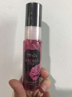 BNIP Hair perfume spray (from Japan)