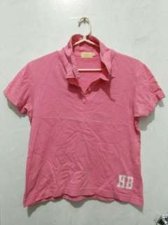 Bench polo for sale