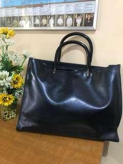 Kiyto office handbag
