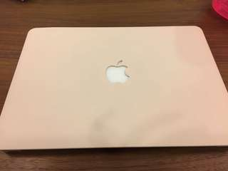 MacBook Air 15 inch cover
