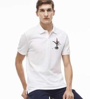 lacoste new design for men