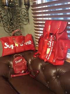 LV supreme style  AAA+