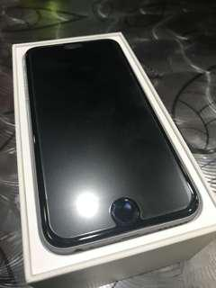 BNIB Iphone 6s 16gb