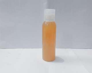 Cuka Apel Murni 100 ml