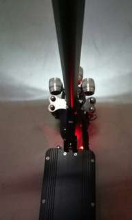 Deal today !!! Dual motor Escooter ultron 52v 2000w / dualtron 2s / dualtron mx / speedway 4 / rion / ultra / inokim / cheapest escooter