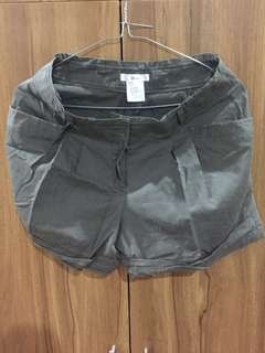 Hot Pants Korea
