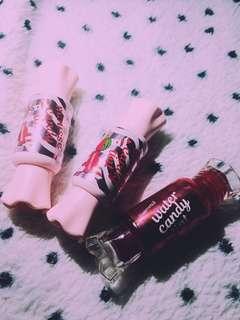 Candy Liptint