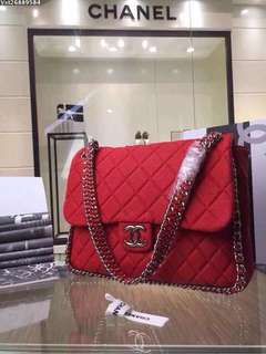 chanel orig bag