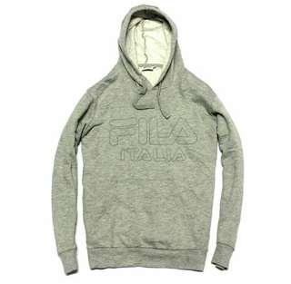 Fila Sporty Hoodie Sweatshirt