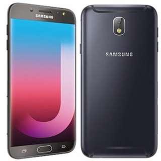 Brand New Samsung Galaxy J7 Pro