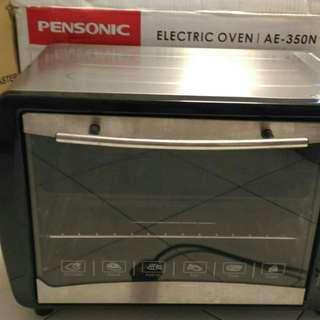 Electric Iven Pensonic AE-350N