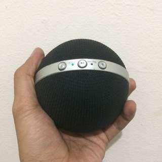 Doss DS-1178 Bluetooth Speaker