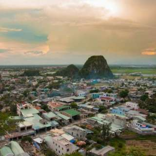 AMI Travel | 4D3N Discover the Central of Vietnam