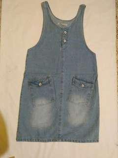 Jeans B-123