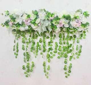 Beautiful Deco Flowers