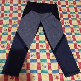 Aeropostale Leggings / Active Wear