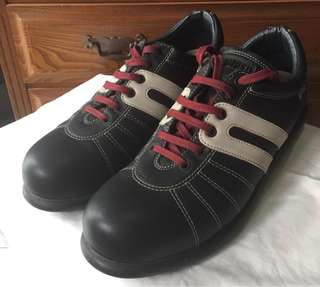 Camper Shoes for men