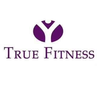 Selling Truefitness Membership