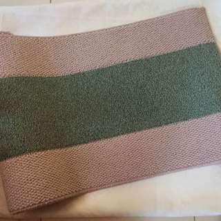 Japan Carpet